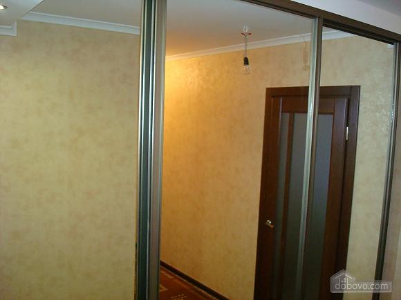 2/1 Privokzalnaya, Una Camera (59697), 012