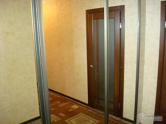 2/1 Privokzalnaya, Un chambre (59697), 013