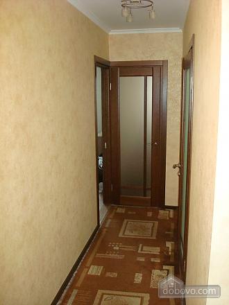 2/1 Privokzalnaya, Un chambre (59697), 014