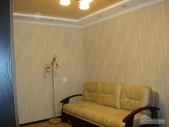 2/1 Privokzalnaya, Un chambre (59697), 004