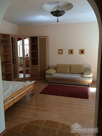 Eco-studio on Khreshchatyk, Monolocale (82411), 003