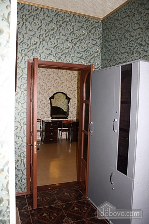 Apartment with the classical repair, Un chambre (14928), 009