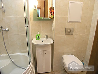 Apartment Bamboo (Khreshchatyk), One Bedroom (37444), 006