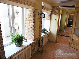 Apartment Bamboo (Khreshchatyk), One Bedroom (37444), 010