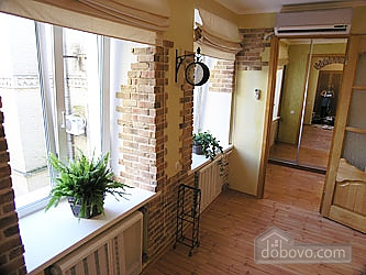 Apartment Bamboo (Khreshchatyk), Un chambre (37444), 010