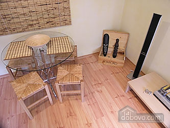 Apartment Bamboo (Khreshchatyk), Un chambre (37444), 012