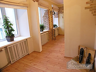 Apartment Bamboo (Khreshchatyk), Un chambre (37444), 013