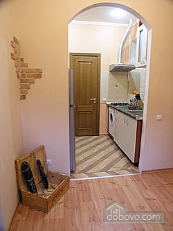 Apartment Bamboo (Khreshchatyk), Un chambre (37444), 014