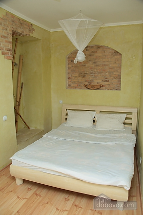 Apartment Bamboo (Khreshchatyk), Un chambre (37444), 008
