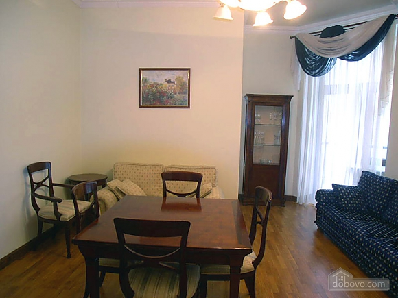 Large apartment, Two Bedroom (37510), 001