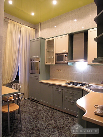 Large apartment, Two Bedroom (37510), 004
