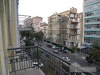 Large apartment, Two Bedroom (37510), 016