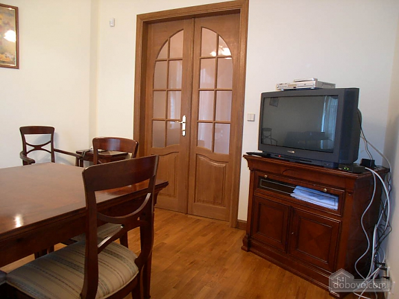 Large apartment, Two Bedroom (37510), 003