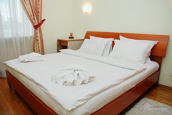 20 Pushkinska, Two Bedroom (60027), 001