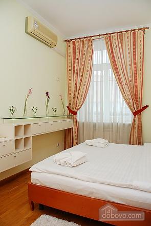 20 Пушкинская, 3х-комнатная (60027), 003