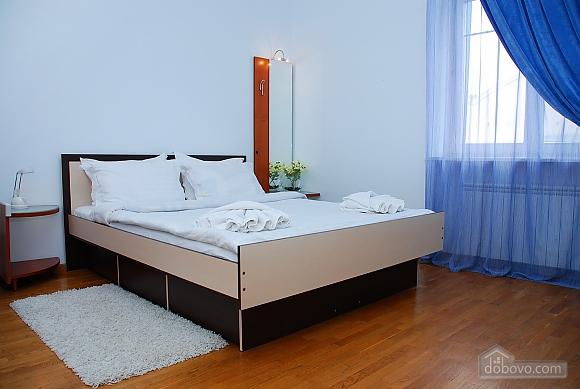 20 Pushkinska, Two Bedroom (60027), 005