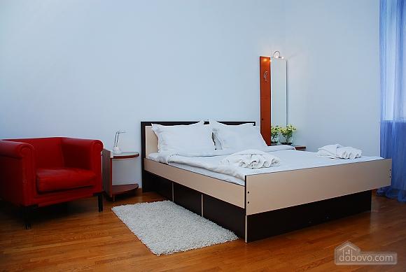 20 Pushkinska, Two Bedroom (60027), 007