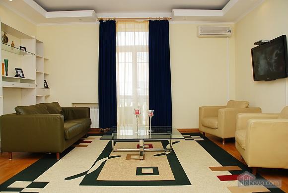 20 Pushkinska, Two Bedroom (60027), 008