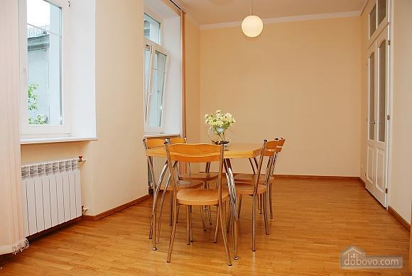 20 Pushkinska, Two Bedroom (60027), 013