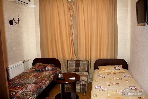 Comfortable hotel-type rooms, Monolocale (15060), 008