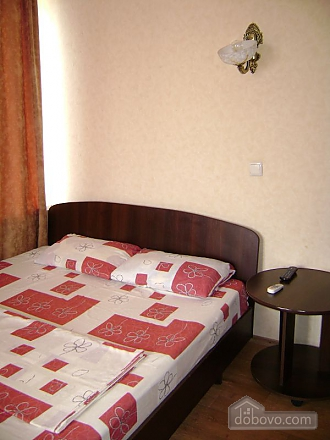 Comfortable hotel-type rooms, Monolocale (15060), 009