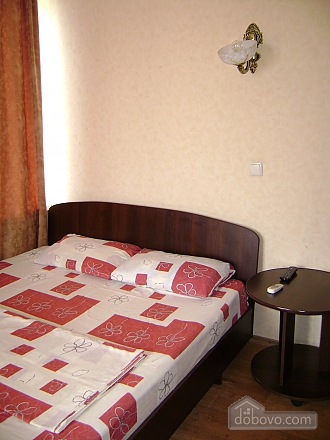 Comfortable hotel-type rooms, Monolocale (15060), 011