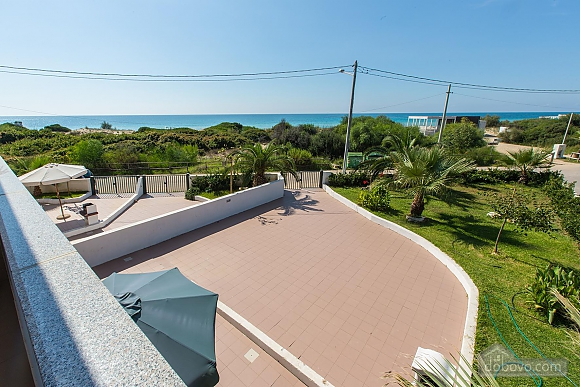 Seaside holiday house, Due Camere (83555), 002