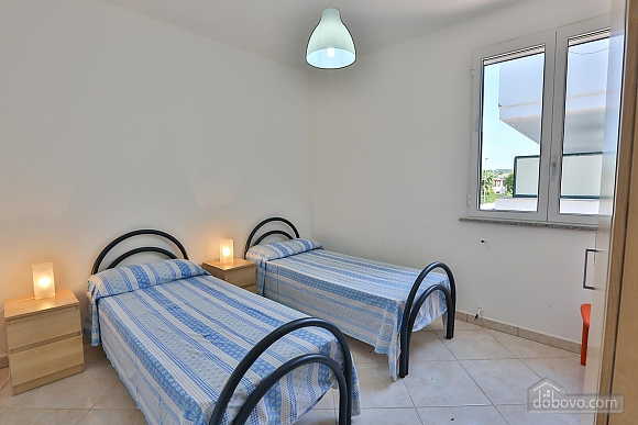Seaside holiday house, Due Camere (83555), 010