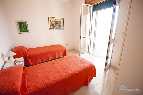Beautiful beachfront villa, Quattro Camere (32717), 002