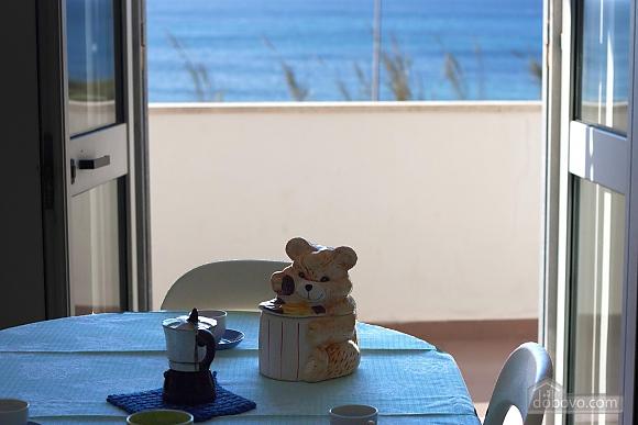 Beautiful beachfront villa, Quattro Camere (32717), 004