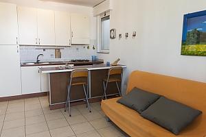 Дом возле Мальдивская де Саленто, 3х-комнатная, 004