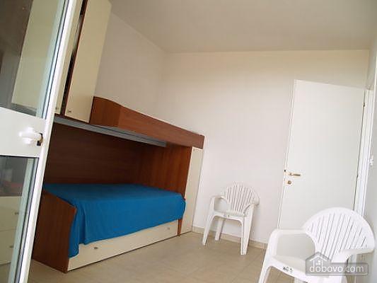 House near Maldive di Salento, Two Bedroom (12114), 005