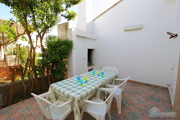 Home 250 meters from the sea, Deux chambres (84245), 009