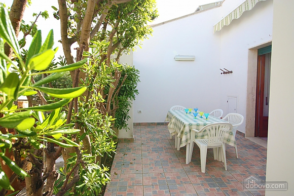 Home 250 meters from the sea, Deux chambres (84245), 010