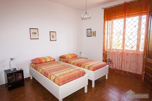 Spacious seaside villa in Torre Suda, Dreizimmerwohnung (90475), 006