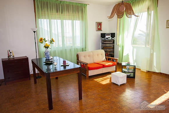 Spacious seaside villa in Torre Suda, Dreizimmerwohnung (90475), 011