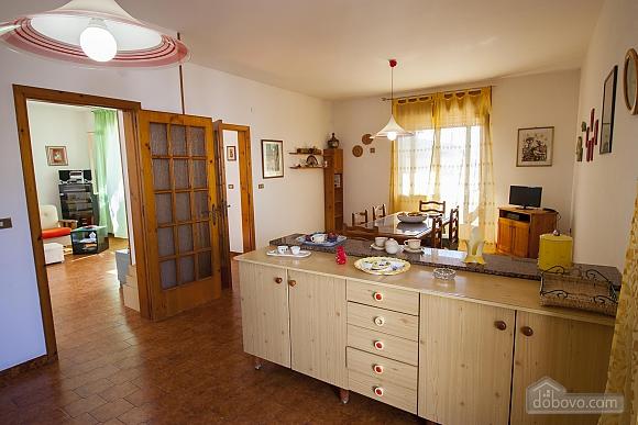 Spacious seaside villa in Torre Suda, Due Camere (90475), 014