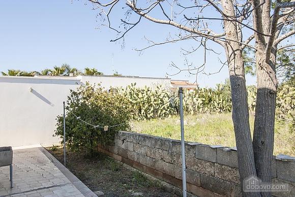 Spacious seaside villa in Torre Suda, Due Camere (90475), 015