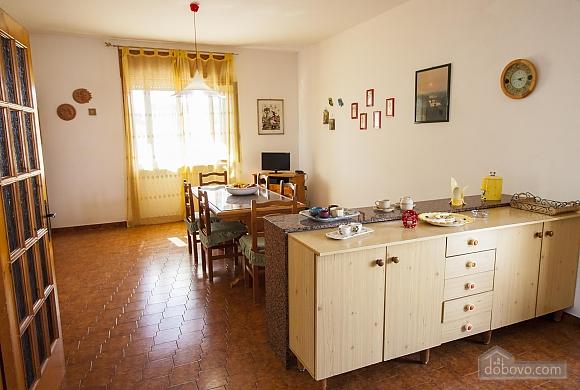 Spacious seaside villa in Torre Suda, Due Camere (90475), 022