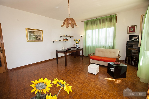 Spacious seaside villa in Torre Suda, Dreizimmerwohnung (90475), 024