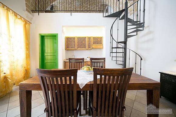 Апартаменти для відпочинку в Галліполі, 3-кімнатна (38137), 002