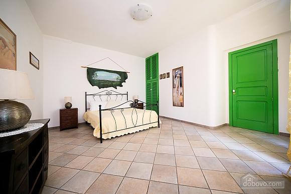 Апартаменти для відпочинку в Галліполі, 3-кімнатна (38137), 004