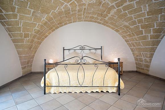 Апартаменти для відпочинку в Галліполі, 3-кімнатна (38137), 005