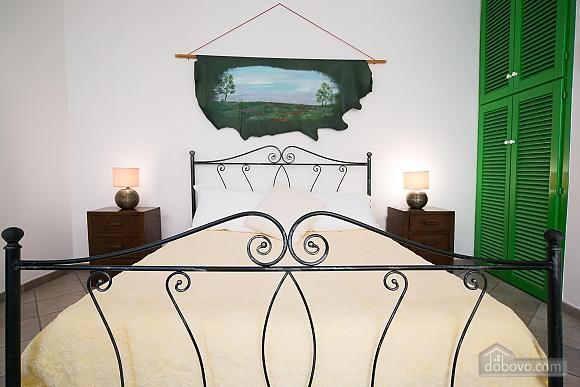 Апартаменти для відпочинку в Галліполі, 3-кімнатна (38137), 006