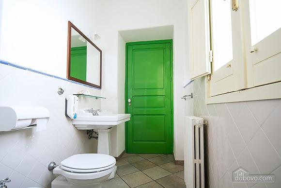 Апартаменти для відпочинку в Галліполі, 3-кімнатна (38137), 008