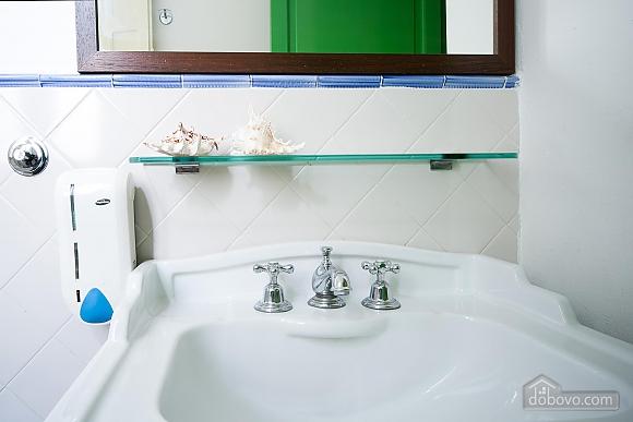 Апартаменти для відпочинку в Галліполі, 3-кімнатна (38137), 010
