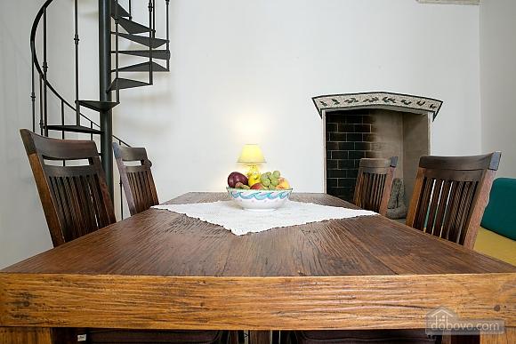 Апартаменти для відпочинку в Галліполі, 3-кімнатна (38137), 012