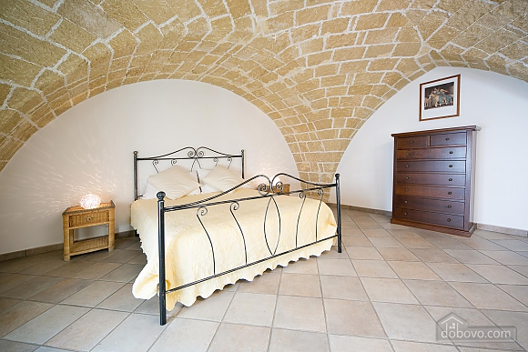 Holiday apartment in Gallipoli, Two Bedroom (38137), 014