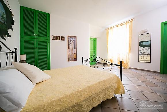 Апартаменти для відпочинку в Галліполі, 3-кімнатна (38137), 018