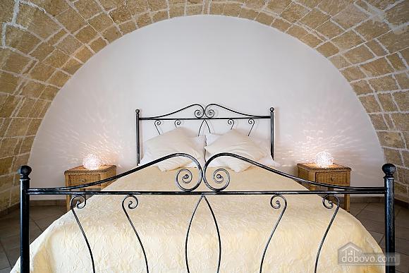 Апартаменти для відпочинку в Галліполі, 3-кімнатна (38137), 019